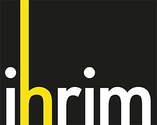 IHRIM - UMR 5317