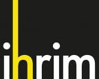 Actualités IHRIM
